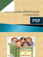 Slide_Silvia (1).ppt