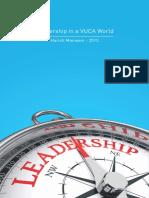 VUCA.pdf