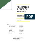 Documents.tips Perancangan Pembangkit Listrik Tenaga Uap Pltupptxdoc