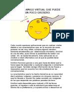 periodico ABRIL.docx