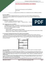 Administration Dun Réseau Informatique Sous Windows