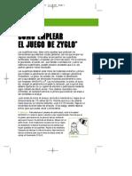 Zyglo~reg_Instructions_Spanish