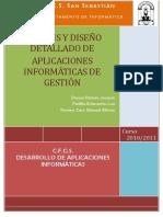 DAI 1 ANAL 2010-11.pdf