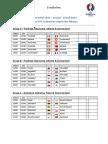 PDF-document EK-prono 2016