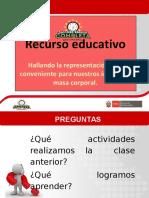 MAT3-U1-S03-Recuso_TIC_1