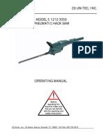 5-1212-0050-Hacksaw