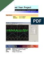 Osciloscópio PIC 16f877.pdf