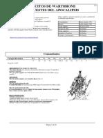 warthrone_apocalipsis.pdf