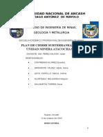 TRABAJO FINAL DE ATACOCHA (1).docx