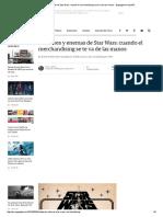 Catéteres y Enemas de Star Wars_ Cuando El Merchandising Se Te Va de Las Manos - Engadget en Español