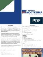Documents.mx Manual de AutMoconstruccion Cemex