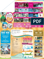 Sentosa Brochure