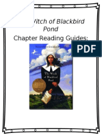 chapter reading guides