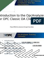 ClassicCtt Training Client