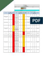 MAPA+DE+RIESGOS+DE+GESTIÓN+INSTITUCIONAL+2015