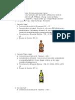 Líneas-de-productos-ofrecidos (1)