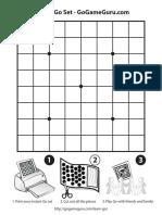 instant-go-set.pdf