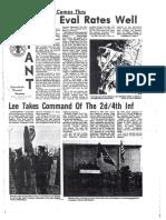 The Giant (Feb 1973)
