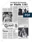 The Giant (Jan 1973)