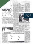 The Giant (Nov 1967)