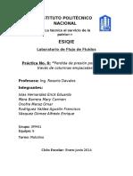 documents.mx_practica-6-55f5d3d108542.docx