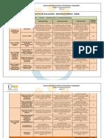 RUBRICA_ANALITICA_DE_EVALUACION_ver_2.1.pdf