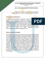 Guia_de_actividades_-_Fase_4_Final_ver_2.1.pdf