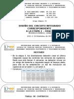 Diseño del Circuito Integrado_ Grupo 25.pptx