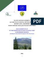 Planul-de-management-al-muntilor-Rodnei.pdf