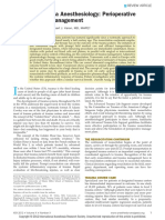 8-UpdateinTraumaAnesthesiologyPeriope.pdf
