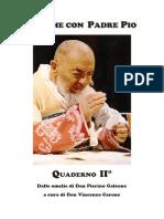 insieme-con-padre-pio-quaderno-2.pdf