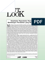 Indonesian 16 3
