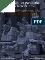 Demo Creación de personajes con Blender 2.69.pdf