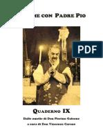 insiemeconpadrepio-q9.pdf