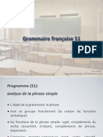 0_Introduction__grammaire,_linguistique,_acceptabilite_.pdf
