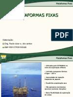 Plataformas_Fixas
