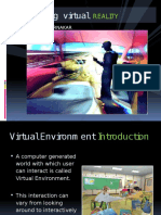 introducingvirtualreality