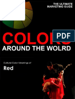 Theworldofcolors 150625124741 Lva1 App6891