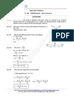 12_physics_electrostatics_test_03_.pdf