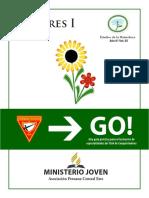 GO! Flores I.pdf
