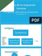Inmuno