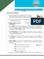 EPT4-U2-S2-Guía 1