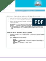 EPT5-U2-S2-Guía 1