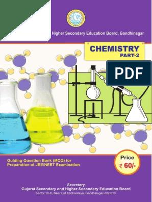 Chemestry English Part-2 | Hydroxide | Aluminium