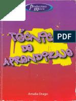 Drago, Amalia - Técnicas de Aprendizaje.pdf