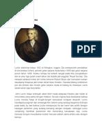 Biografi John Locke (Fahmi).docx