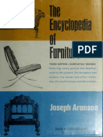 The Encyclopedia Of Furniture Art History Ebook Pdf Art Nouveau