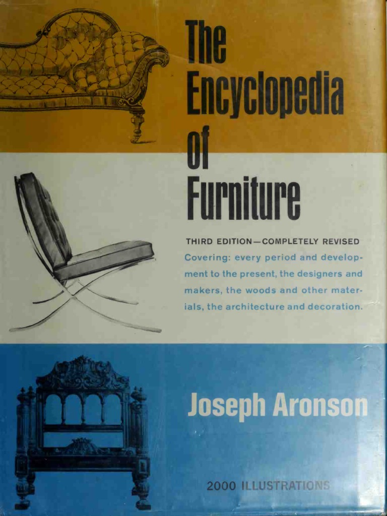 the of furniture art history ebookpdf art nouveau furniture - Aronson Furniture
