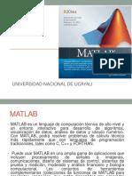 Matlab-C01.pdf