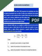 06 Corrección de Datos Pluviométricos - Alumnos